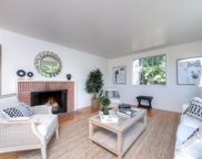 306 Holly Street, Mill Valley image