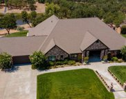 12095 Lazy Lane, Red Bluff image