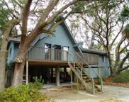 15 Moonshell Road, Hilton Head Island image