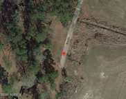 386 Fisher Drive, Whiteville image
