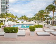 10275 Collins Ave Unit #212, Bal Harbour image