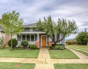 1312 Washington Avenue, Fort Worth image