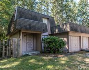 4722 A To 4722 B 69th St NW, Gig Harbor image