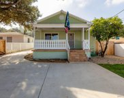 12739 Julian Ave, Lakeside image