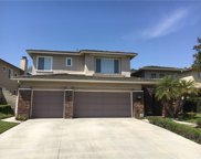 20608     Crestline Drive, Diamond Bar image