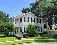 707 Chase Oaks Court, Winter Garden image