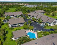 6236 SE Charleston Place Unit #F-102, Hobe Sound image