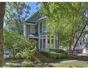 523  Dilworth Mews Court, Charlotte image