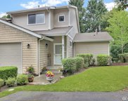 2419 S Meridian Ave Unit C-17, Puyallup image