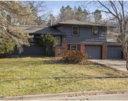 2710 Orchard Avenue, Golden Valley image