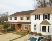 4710 Greenlaw Drive, Southwest 2 Virginia Beach image
