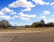 Lot 29 Palo Cedro Oaks, Palo Cedro image