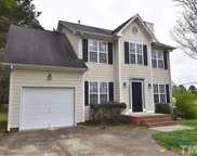 2841 Tryon Pines Drive, Raleigh image