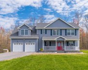 13 Arbor  Way, Middletown image