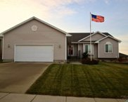 7531 W Legacy St, Sioux Falls image