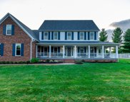 2524 Spotswood Ln, Fisherville image