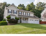 2631 W Colonial Drive, Upper Chichester image
