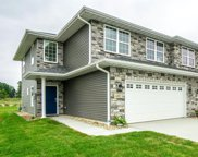 4482 W 77th Place, Merrillville image