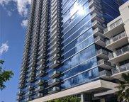 600 Ala Moana Boulevard Unit 404, Honolulu image
