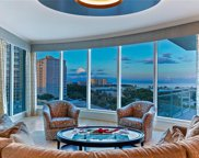 180 Beach Drive Ne Unit 701, St Petersburg image