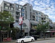 1270 Robson Street Unit 707, Vancouver image