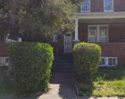 4013 WILSBY AVENUE, Baltimore image