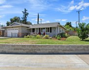 6800  Easthaven Way, Citrus Heights image
