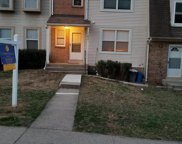 11837 SUMMER OAK DRIVE, Germantown image