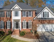 2414  Creek Crossing, Rock Hill image
