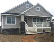 10491 Sunbranch Drive, Holland image
