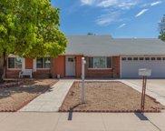 15821 N 24th Avenue, Phoenix image