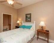 500 CINNAMON BEACH WAY Unit 421, Palm Coast image