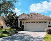 392 Sorrento Road, Poinciana image