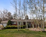 1950 E Meadow Dr, Cottonwood Heights image