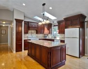 830 Carrs Pond RD, East Greenwich, Rhode Island image