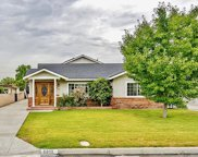 5013 Golden West Avenue, Temple City image
