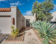 4743 E Brisa Del Norte, Tucson image