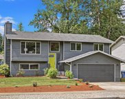 1413 Harrington Ave SE, Renton image