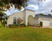 893 Grand Hughey Court, Apopka image