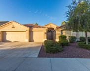 786 E Coconino Drive, Chandler image