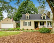 1476 Spring Hill Circle, Kernersville image