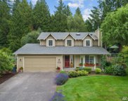 13703 26th Av Ct NW, Gig Harbor image