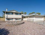 5046 W Orangewood Avenue, Glendale image