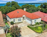 3612 Highpoint Drive, Rockwall image