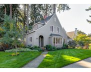 401 W 33RD  ST, Vancouver image