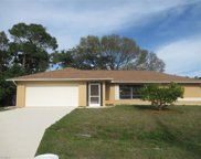 18473 Matanzas RD, Fort Myers image