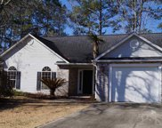 409 Ashwood Lane, Myrtle Beach image