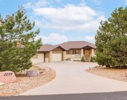 1074 Ridge Oaks Drive, Castle Rock image