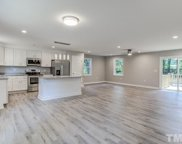 3215 Farrington Point Road, Chapel Hill image