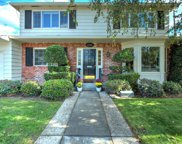1796 Grace Ave, Campbell image